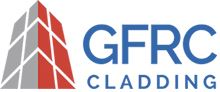 Sweets:GFRC Cladding