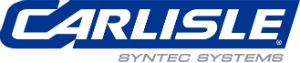 Sweets:Carlisle SynTec Systems