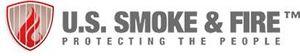 Sweets:U.S. Smoke & Fire