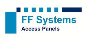 Sweets:FF Systems Inc.