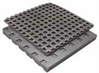 Fabcel Nitrile Pad for Vibration Isolation