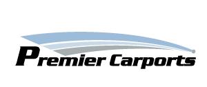Sweets:Premier Carports