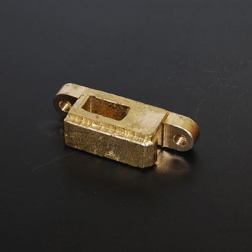 19130 Euro Profyle Cylinder - ADAPTORS - 19130 Euro Profyle Cylinder