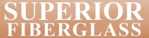 Sweets:Superior Fiberglass