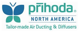 Sweets:Prihoda North America