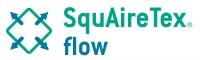 SquAireTex Fabric Tile Diffusers