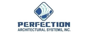 Sweets:Perfection Architectural Systems, Inc.
