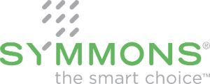 Sweets:Symmons Industries, Inc.