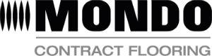 Sweets:Mondo Contract Flooring