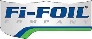 Sweets:Fi-Foil Company, Inc.