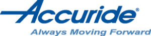 Sweets:Accuride International Inc.