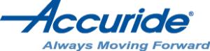 Sweets:Accuride International Inc.