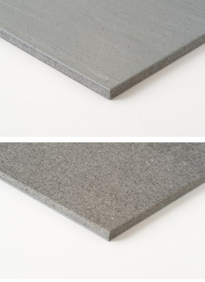 Ramflex - Weight and Skate Resistant Rubber Sports Flooring
