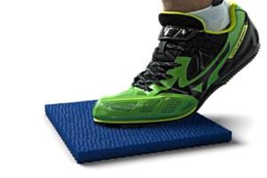 MONDOTRACK/WS - Indoor / Outdoor Running Track Surface