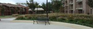 Unreinforced Terrace & Pedestrian Acess Waterproofing (Terapro)