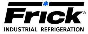 Sweets:Frick Industrial Refrigeration