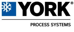 Sweets:York Process Systems