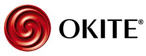 Sweets:Okite®