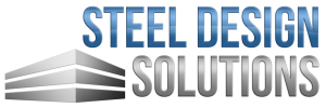 Sweets:Steel Design Solutions