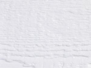Allura Fiber Cement Products By Plycem Cedar Creek Llc