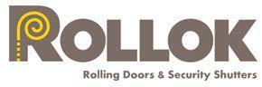 Sweets:Rollok