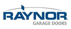 Sweets:Raynor Garage Doors