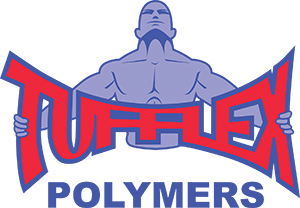 Sweets:TUFFLEX Polymers