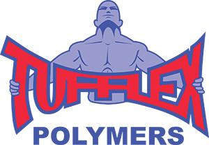 Sweets:TUFFLEX Polymers