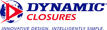 Sweets:Dynamic Closures Corporation