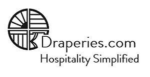 Sweets:Draperies.com