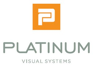 Sweets:Platinum Visual Systems