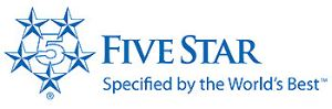 Sweets:Five Star Products, Inc.