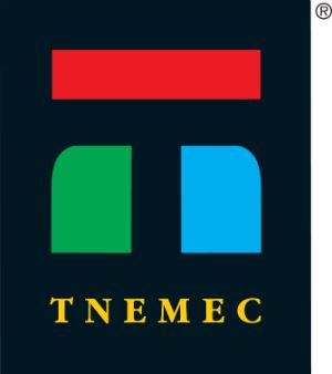 Sweets:Tnemec Company Inc.