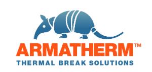 Armatherm™ Z Girt Structural Thermal Break – Armatherm - Sweets