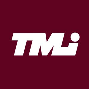 Sweets:TMI Systems Corporation