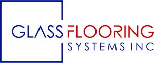 Sweets:Glass Flooring Systems, Inc.