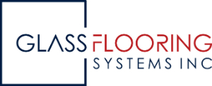 Sweets:Glass Flooring Systems