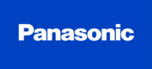 Sweets:Panasonic Healthcare Corporation