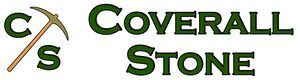 Sweets:Coverall Stone, Inc.
