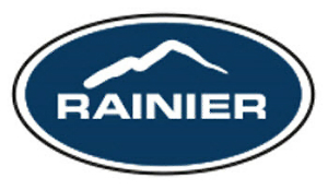 Sweets:Rainier Industries