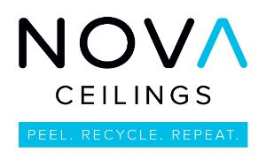 Sweets:Nova Ceilings LLC