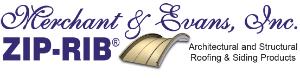 Sweets:Merchant & Evans, Inc.