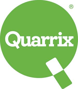 Sweets:Quarrix Building Products