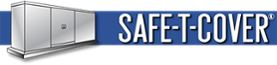 Sweets:Safe-T-Cover
