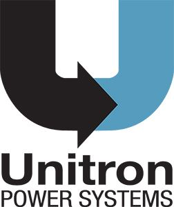 Sweets:Unitron LP