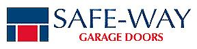 Sweets:Safe-Way Garage Doors LLC