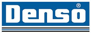 Sweets:Denso North America