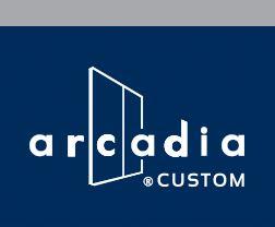 Sweets:Arcadia Custom