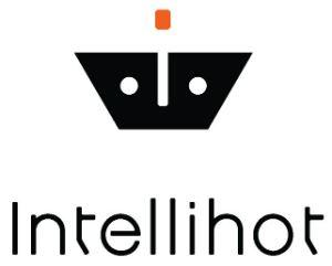 Sweets:Intellihot Inc.