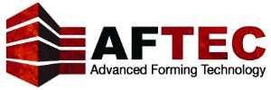 Sweets:AFTEC, LLC